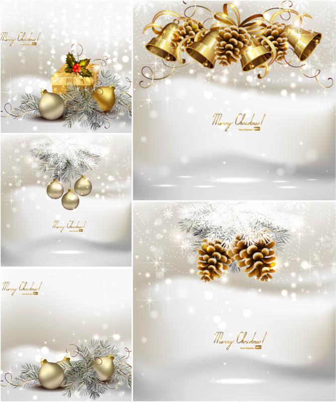 Christmas Greetings Wording.Latest Wallpapers Christmas Card Greetings Wording