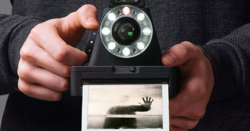 Le migliori fotocamera istantanee sul mercato - Guida Completa