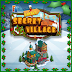 Farmville Santa's Secret Village Farm - Elves Toy Store (Unwither Ring Building)