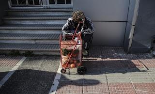 Sächsische Zeitung: Η Ελλάδα πάει καλύτερα, αλλά ο λαός της έχει χρεωκοπήσει