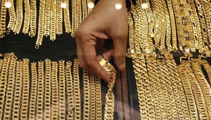 عاجل : اسعار الذهب بالأسواق المحلية والعالمية اليوم الأحد 20سبتمر