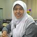 Legislator: Paparan APBD-P Banten 2016 Masih Bersifat Makro
