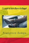 http://www.amazon.it/sempre-motivo-Maresciallo-Maggio-Riviera-ebook/dp/B00BEKCT4A/ref=sr_1_1?s=books&ie=UTF8&qid=1390255442&sr=1-1&keywords=francesco+zampa