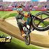 لعبة السباق Mad Skills BMX 2 مهكرة آخر إصدار