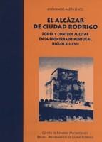 http://centrodeestudiosmirobrigenses.es/wp-content/uploads/2016/05/Cat%C3%A1logo-Libros.pdf
