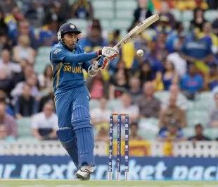 Australia vs Sri Lanka 12th Match ICC CT 2013 Highlights