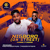 DOWNLOAD MP3: Adeboi Ft. Razor - Nigboro (On Street)