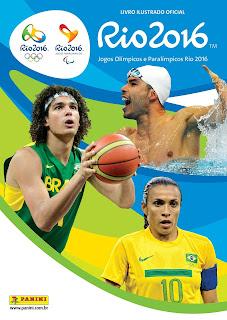 Jogos Olímpicos Rio 2016 – AO VIVO