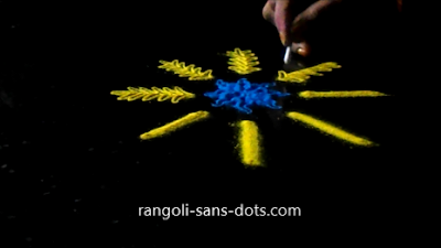 rangoli-using-buds-408ac.jpg