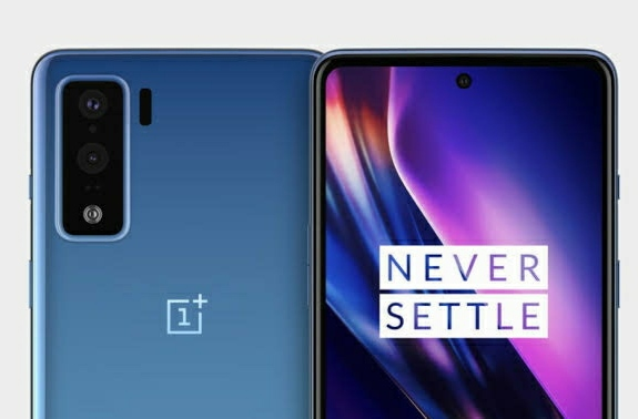 OnePlus Z  specifications, OnePlus Z price in India, OnePlus Z camera and OnePlus Z all details