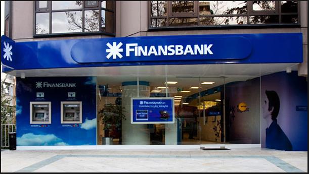 Finansbank Ek Hesap Limiti Nasıl Arttırılır?
