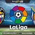 Prediksi Levante vs Real Sociedad 10 November 2018