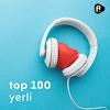 Turkcell Fizy Müzik Top 100 Yerli Listesi Haziran 2019 Tek Link indir