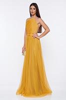 rochie-pentru-ocazii-speciale-ana-radu-14
