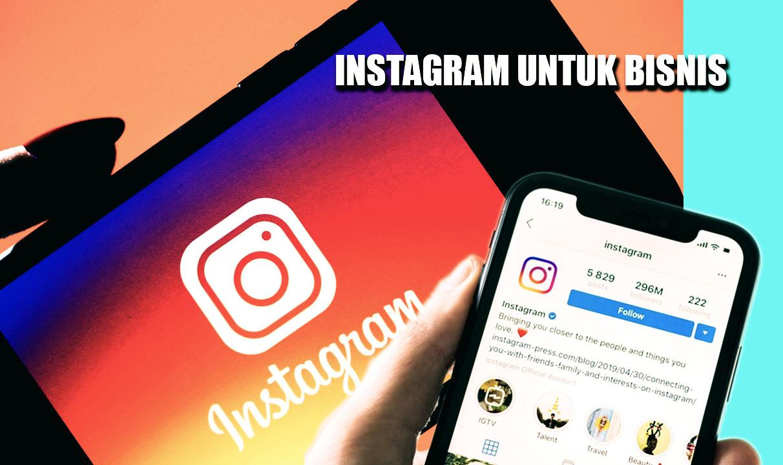 Cara Memperoleh Uang Dari Instagram Dengan Sangat Cepat ...