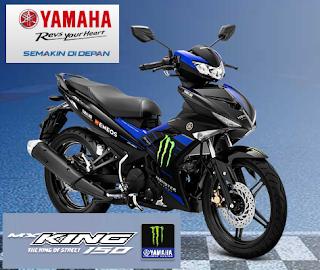 motor sport terbaru 2019