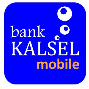 mobile banking bank kalsel dengan hp dua kartu