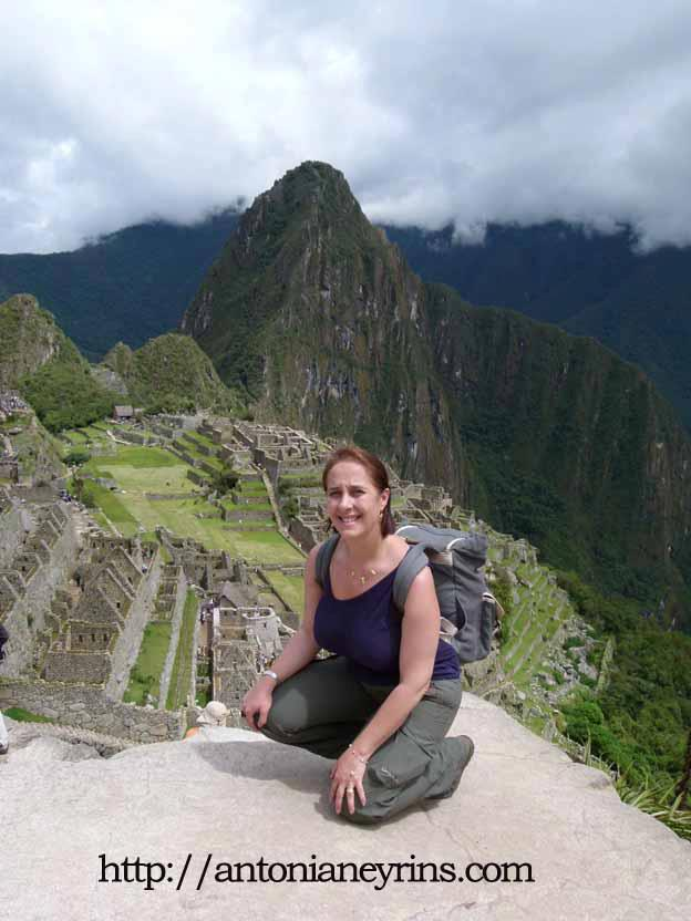 blog de voyage partenariat