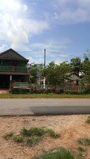 Indihome Kecamatan Watopute