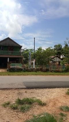 Jaringan Indihome Hadir di Kecamatan Watopute Hingga Muna Barat dan Buton Tengah