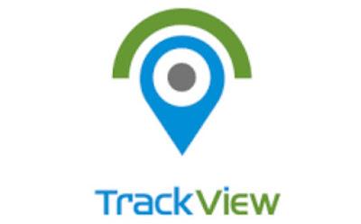 Cara Menggunakan Trackview di Android