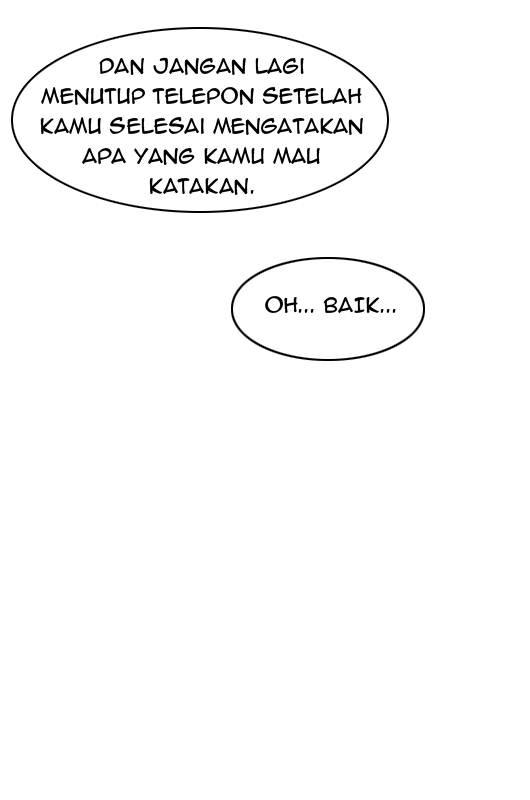 Webtoon Noblesse Bahasa Indonesia Chapter 40