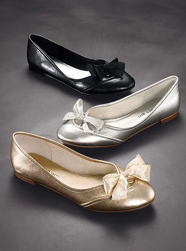 BuyOnlineFashion Collection OF Hot sandals and ballerina