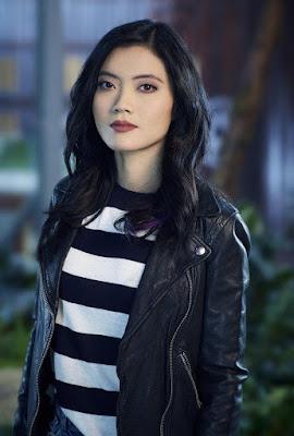 Reverie (series) Jessica Lu Image 4