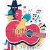 Conheça a bachata, ritmo latino incorporado à música sertaneja