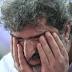 Ποινή φυλάκισης 10 μηνών για τον Π. Πολάκη