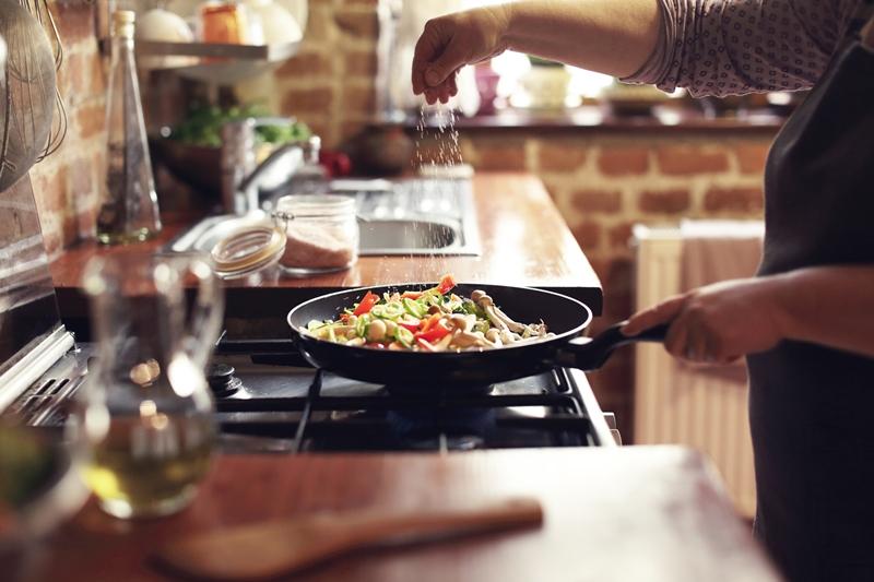 Seveceğiniz Tatlılar En Leziz Yemek Tarifleri