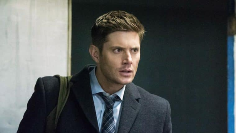 """""""Nós só vamos ficar longe por um tempo"""", diz Jensen Ackles sobre o final de Supernatural"""