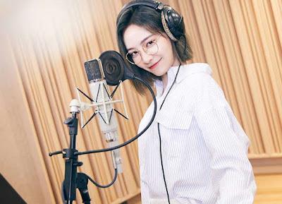 kiki xu jiaqi menikah snh48