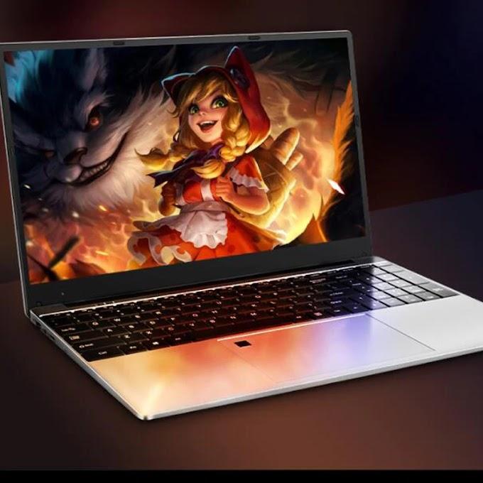 Ryzen R3 Laptop 16GB M.2 SSD 512GB 1TB