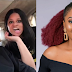 Emenike and wife, Iheoma react to Mercy's claim that she dated the footballer