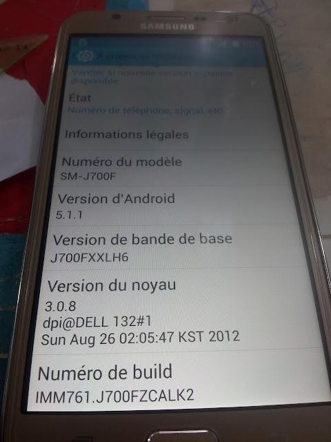 MT6572__samsung__SM-G530F__SM-G530F__4.4.4__ALPS.JB3.MP.V1