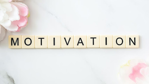 https://www.spiritualityandwellbeing.com/2020/06/what-is-motivation-how-to-achieve-it.html