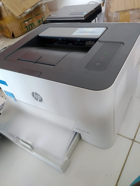 sewa printer aceh