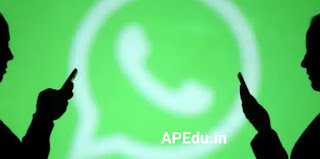 WhatsApp account deletion if rules are not followed