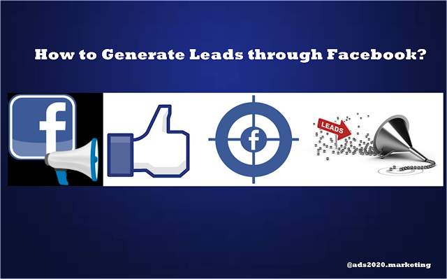Tips-to-generate-leads-through-facebook-social-media-marketing