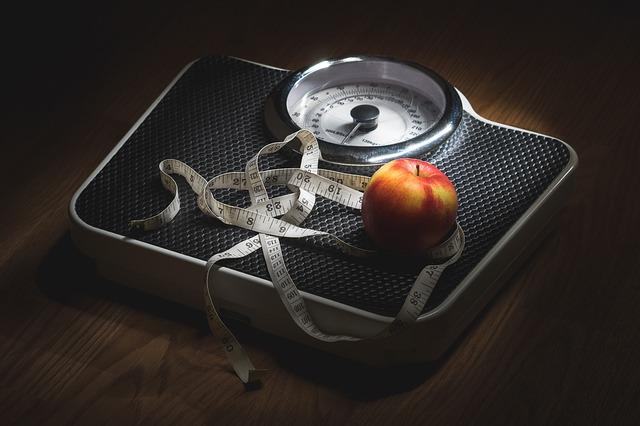 Le lien entre le diabète et l'embonpoint ou l'obésité