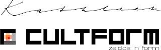 Signatur zeitlos-in-form