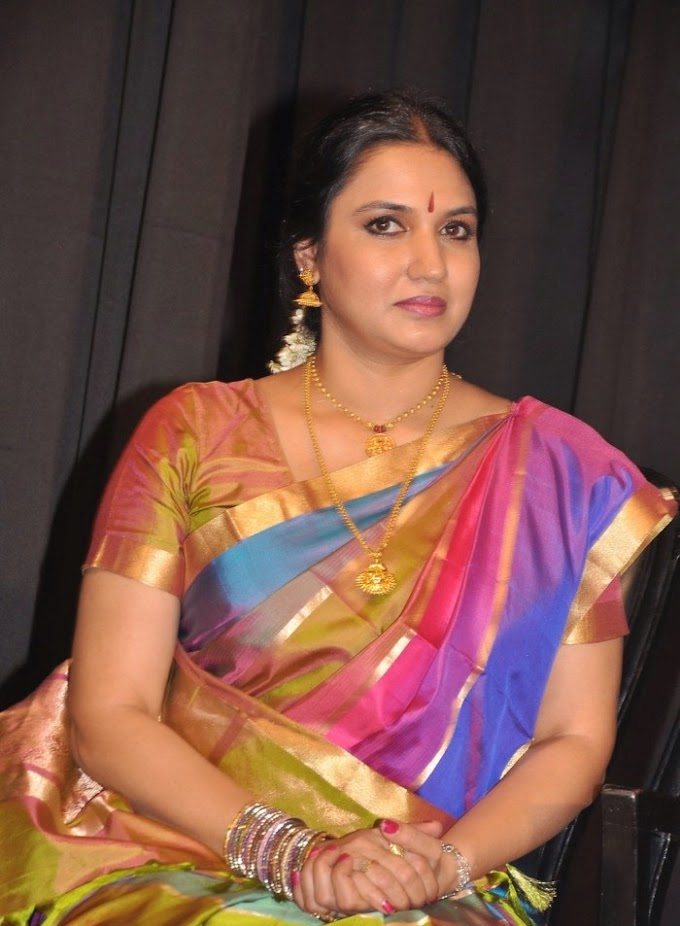 Sukanya (actress) Profile, Affairs, Contacts, Boyfriend, Gallery, News, Hd Images wiki