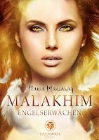 https://www.talawah-verlag.de/onlineshop/b%C3%BCcher-1/malakhim-engelserwachen/