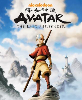 anime movie terbaik sepanjang masa