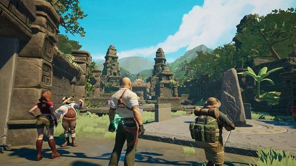 jumanji-the-video-game-pc-screenshot-3