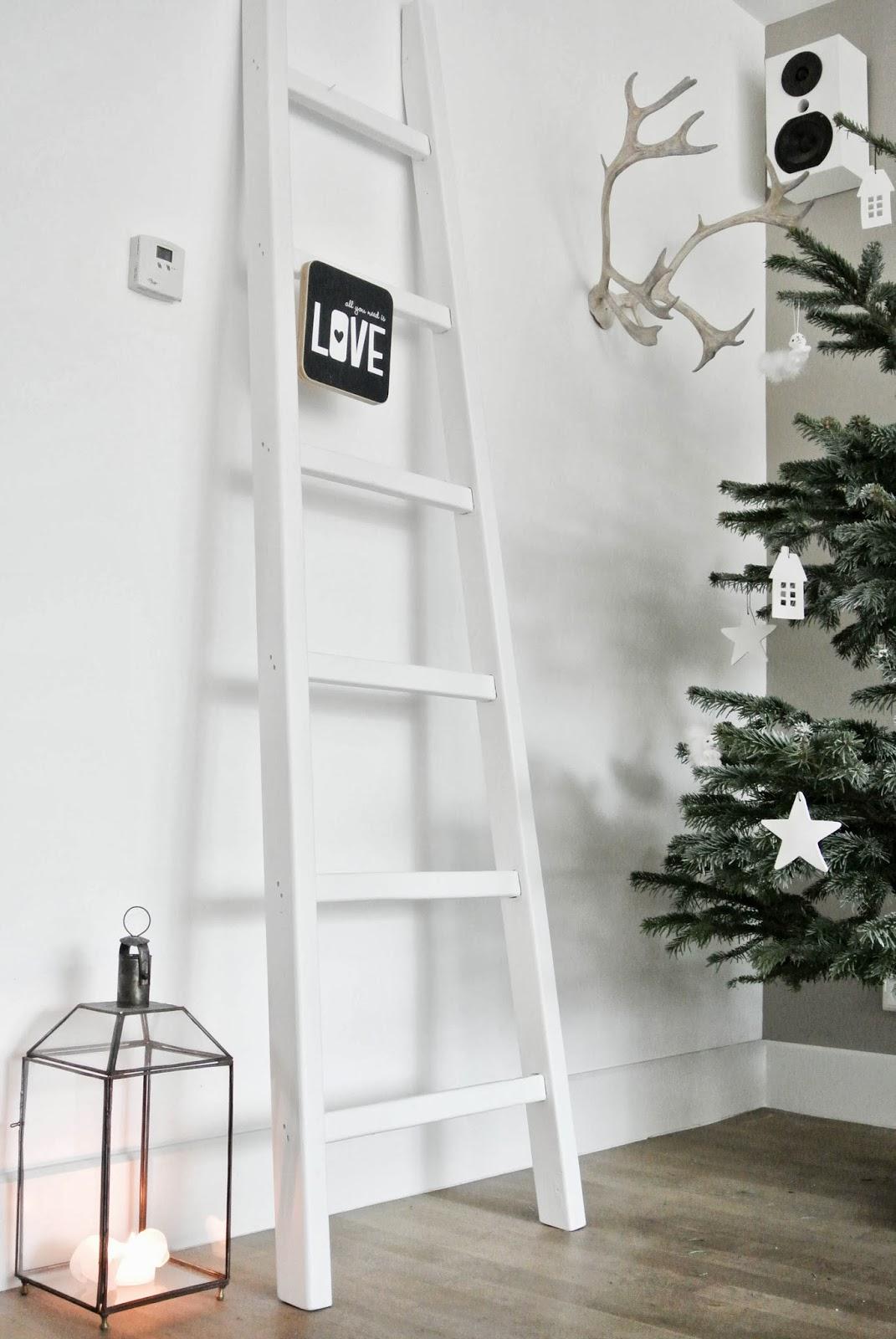 lekker fris kerst 2013 deel 2. Black Bedroom Furniture Sets. Home Design Ideas