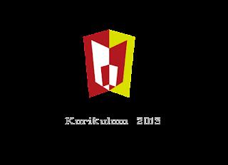 Download Soal UTS/MID PAI Kelas 1 SD Semester Genap Kurikulum 2013 (Format Word)