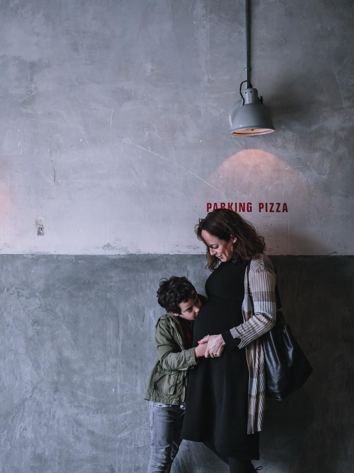 eb23babd4e60 La Cocina de Carolina: Maternidad | 21 recomendaciones para embarazadas