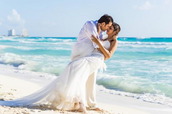 https://1.bp.blogspot.com/-b9hdPdV1IC4/W7Qwtk0a_2I/AAAAAAAAAOc/jZv6f81kELUfeL5Yk-DMJmKTdw40spEQQCLcBGAs/s640/Capture%2BPre-wedding%2Band%2Bwedding%2Bvideography.jpg